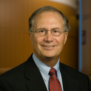 George Siedel