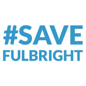 savefulbright